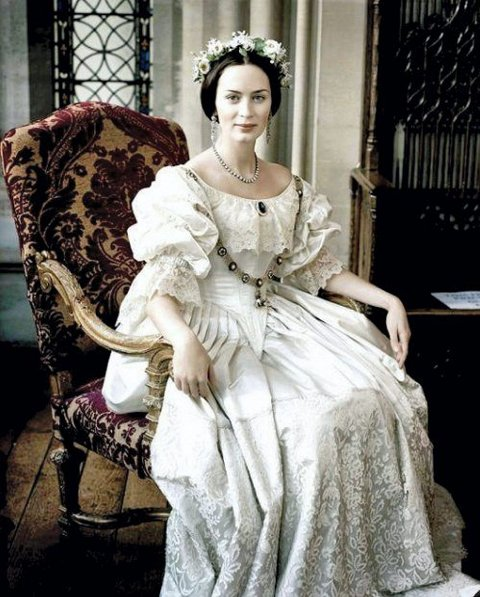 Frederikke fru Balchen av Øvrebyen | Historiske artikler