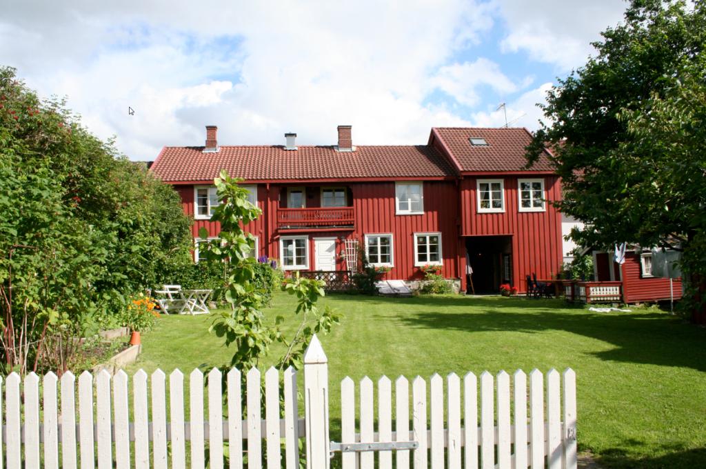 nyhusgården 2007
